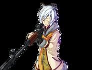 Keith 50 rifle (30)