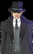 Mafia b (4)