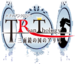 Trt logo transparent.png