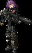 Violeta gun (30)