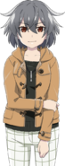 Kazuho winter (7)