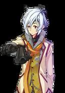 Keith 50 gun (10)