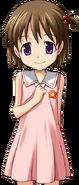 MiyukiPS3 (1)