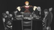 Anime ep2 first twilight meta.png