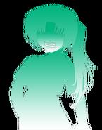 MionOGHBS (27)