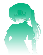 MionOGHBS (28)