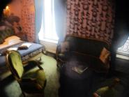 Rgd room 102