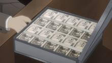 Anime ep4 bank money.png