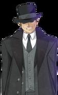 Mafia a (17)