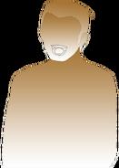 OkanoOG (14)