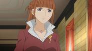 Anime.Younger Eva