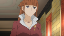 Anime.Younger Eva.png