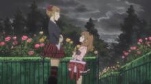 Anime ep2 maria beato.png