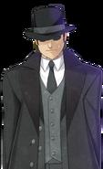 Mafia b (2)