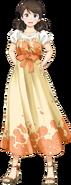 Miya c (7)