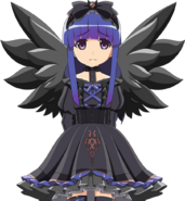 Rika mei dark wing (4)