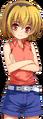 SatokoSteamCasual b (10)
