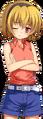 SatokoSteamCasual b (14)
