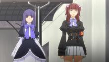 Anime ep4 ange bern.png