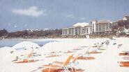 Cico beach10