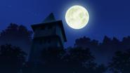 Moon 1a