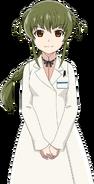 NatsumiMeiB (6)