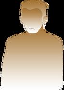 OkanoOG (4)
