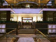 Rgd hotel 105