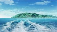 Sea 1a