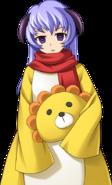 HanyuuPS3Sakutaro (21)