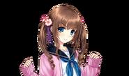 Kanae00546