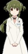 NatsumiMeiB (10)