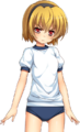 SatokoSteamPE (4)