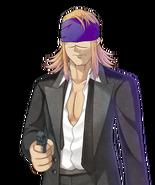 Tequila gun (1)