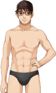 TomitakePS3Swimsuit (8)