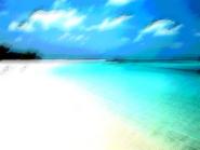 Umiog beach 2a