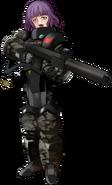 Violeta gun (16)