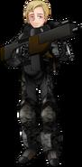 Brad gun (15)