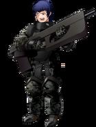 Falco gun (15)