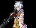 Keith 50 rifle (4)
