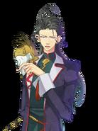 Meijiu (61)