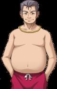 OoishiPS3Swimsuit (1)
