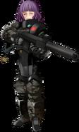 Violeta gun (22)