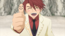 Anime ep3 happy battler.png