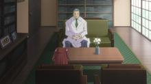 Anime ep4 masayuki.png
