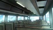 Bus i1a