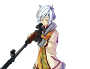 Keith 50 rifle (37)
