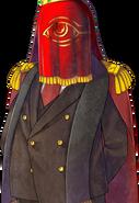 Cico roy c01