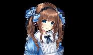 Kanae00661