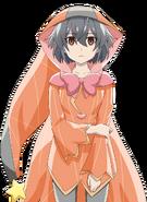 Kazuho kirimichan (9)